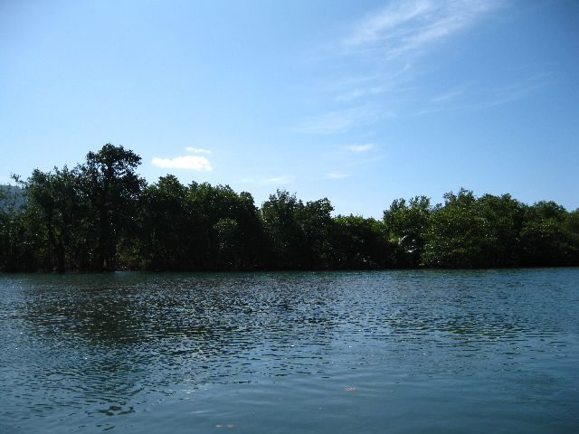 view-from-land-across-lagoon-2