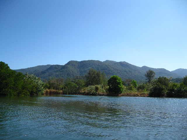 view-from-land-across-lagoon