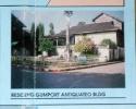 resideng-gumport