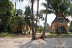 beach house for sale on koh Chang