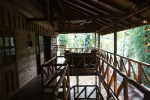 2 Bed house for sale Koh Chang