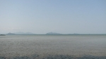 koh-mak-beach-mar10-01
