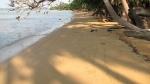 koh-mak-beach-mar10-04
