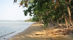 koh-mak-beach-mar10-05