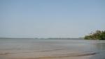 koh-mak-beach-mar10-09