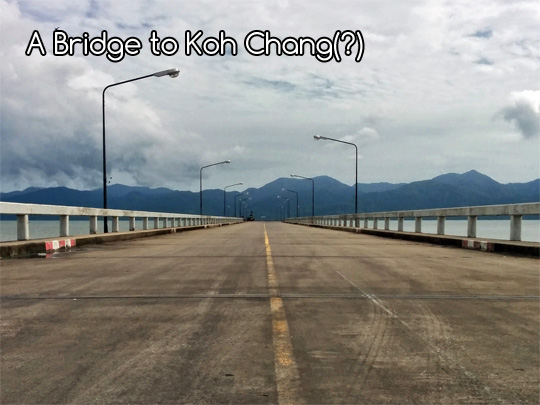 kohchang5