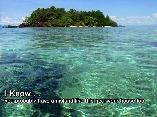 island5