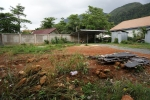 800Sqm Plot Chanote Land for sale