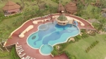 Aiyapura Resort and Spa, Koh Chang