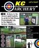 KC Archery, Klong Prao