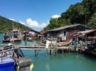 Koh Chang Tour