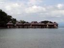 new-cp-resort-jun10-01
