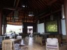 new-cp-resort-jun10-03