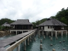 new-cp-resort-jun10-05
