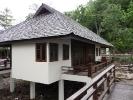 new-cp-resort-jun10-06