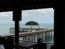 new-cp-resort-jun10-09