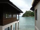 new-cp-resort-jun10-12