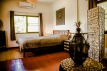 Koh Chang Holiday Villa Rental - Second bedroom