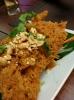 Baanta Restaurant Koh Chang