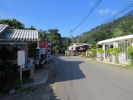 Bailan village