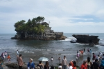 Bali June 2012
