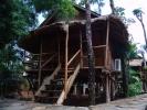 bamboo-hideaway-12
