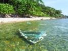 Bangbbao kayak