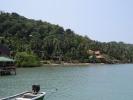 Bangbao Peninsula