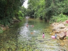 Bangbao river