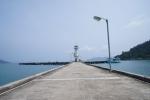 Bangbao Bay