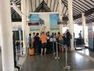 trat-airport-05