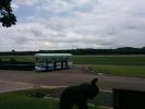trat-airport-14