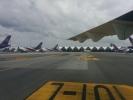 trat-airport-23