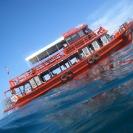 koh-chang-scuba-diving-oct09-04