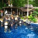 koh-chang-scuba-diving-oct09-09