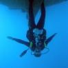 koh-chang-scuba-diving-oct09-22