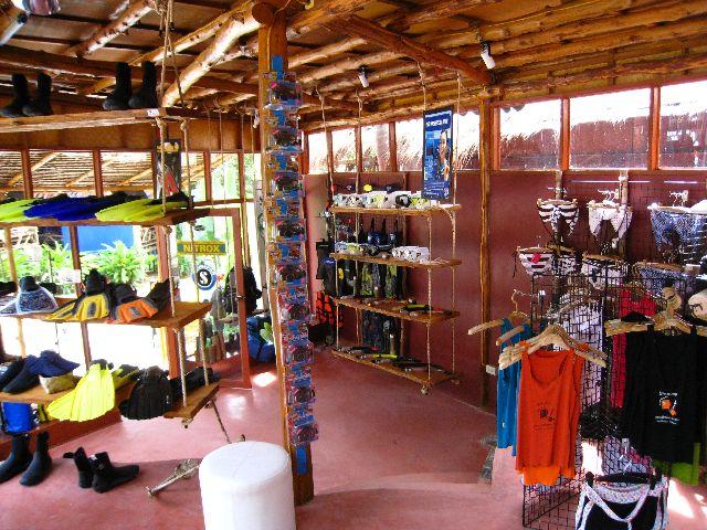 Bangbao Shop
