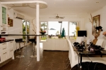 house-rent-koh-chang-08