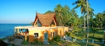 house-rent-koh-chang-12
