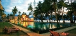house-rent-koh-chang-13
