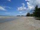 beaches-04