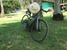 koh-chang-bicycle-21