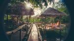 Blue Lagoon Bungalows, Klong Prao