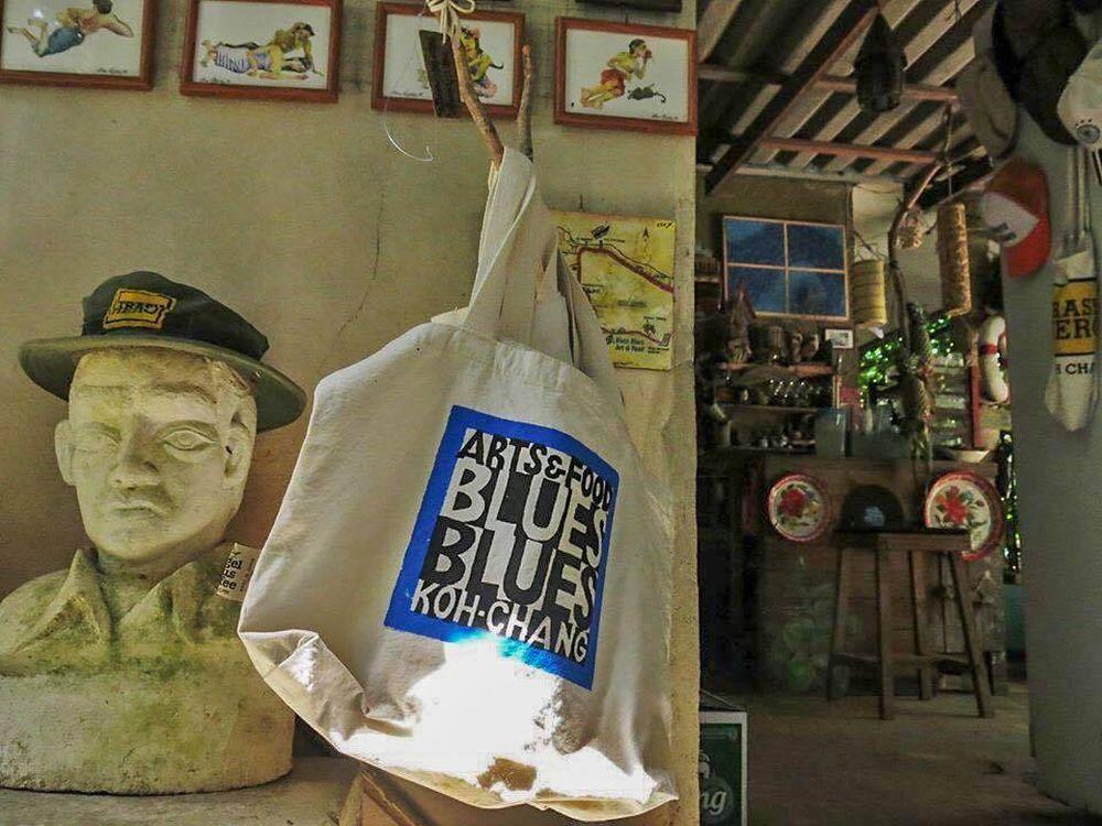 Blues-Blues-004