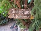 blues-blues-18