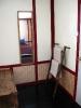 new-room-brn-04