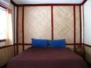 new-room-brn-05