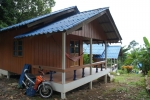 Koh Chang bungalow resort for sale