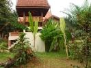 bungalow39-01