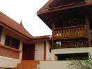 bungalow39-04